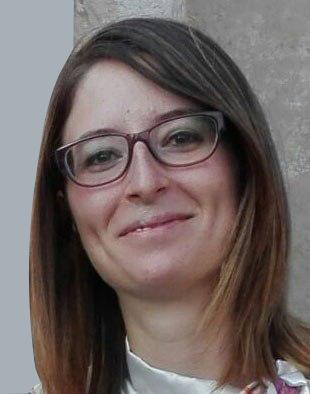 Dottoressa Chiara Tumminello