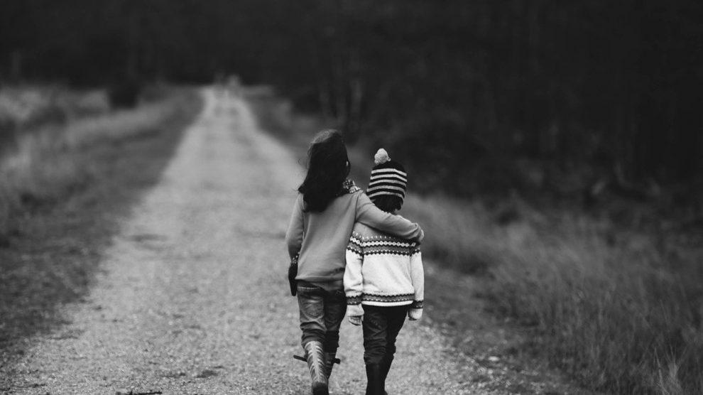 La difficoltá di gestire le proprie amicizie quando si ha una malattia cronica