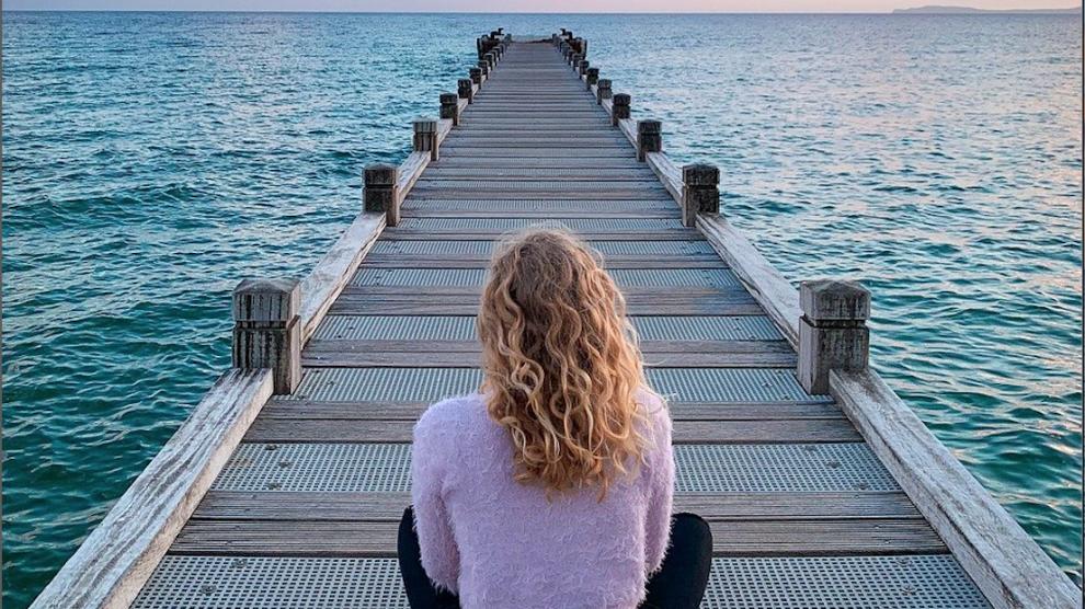 La malattia cronica: aspetti emotivi e difficoltà di accettazione